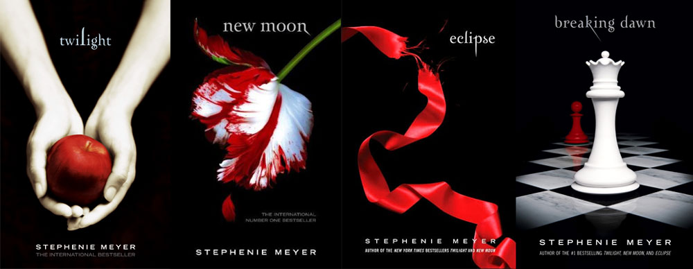 How to design covers for book series? – Bukovero