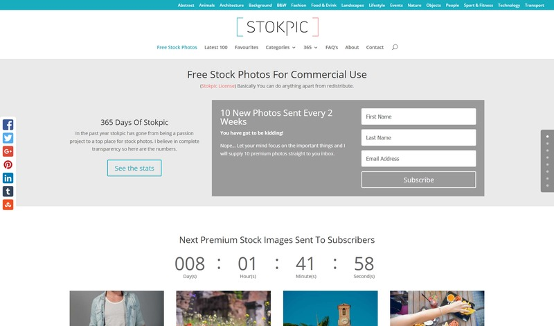 free_stock_photos_-_stokpic