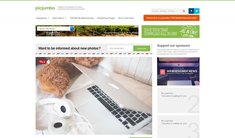 picjumbo_—totally_free_photos_for_your_commercial_&_personal_works
