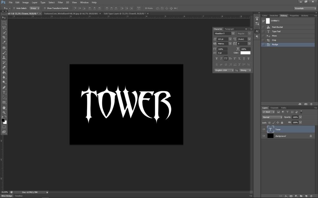 choose-font