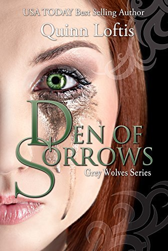 denofsorrows