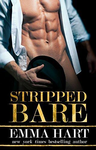 strippedbare